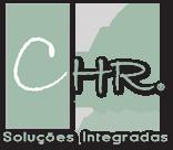 Logo Chroma-SI